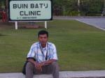 batu hijau clinic